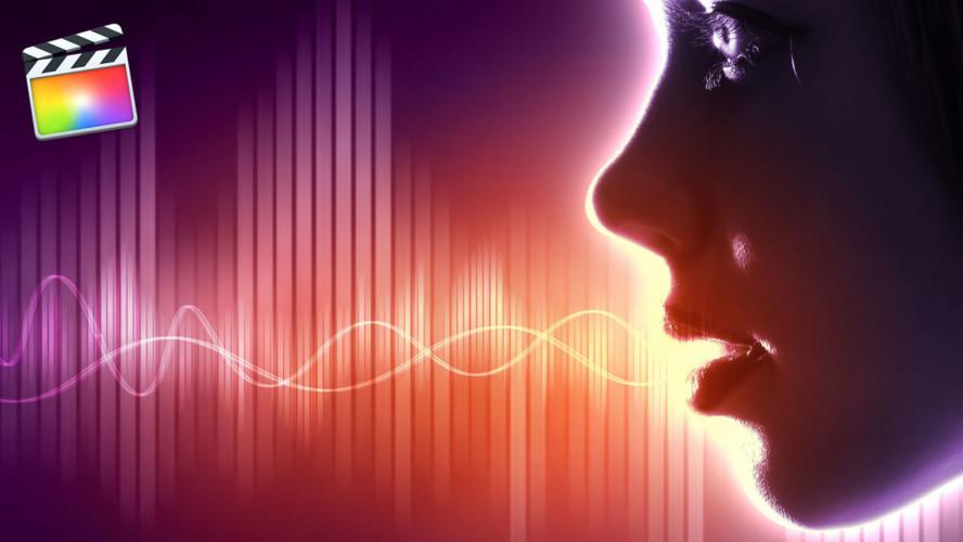 fcpx-sound-editing-v3