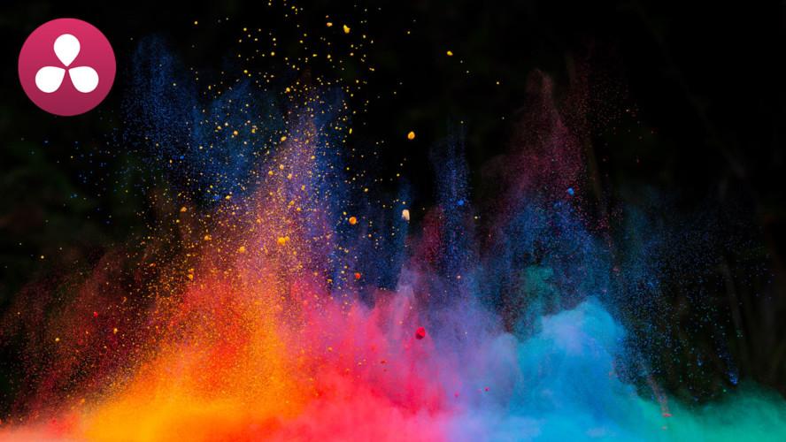 dvr-color-grading