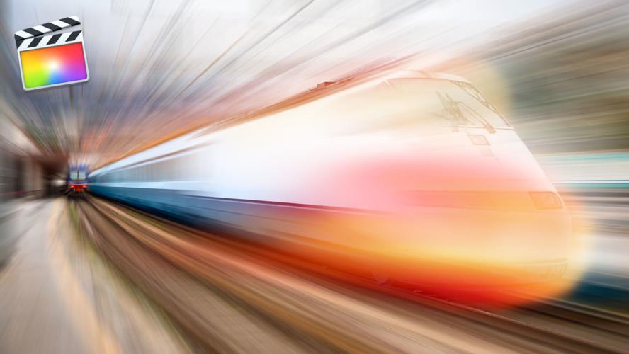 fcpx-warp-speed-fx