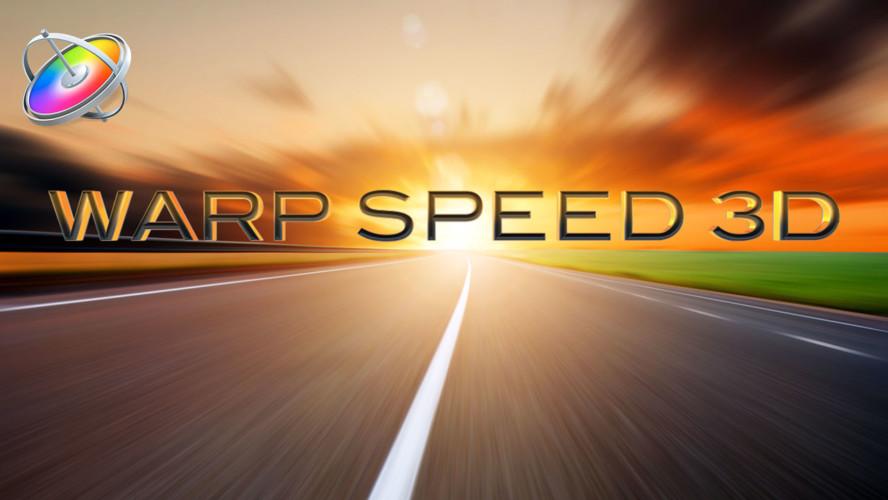 motion-warp-speed-3d
