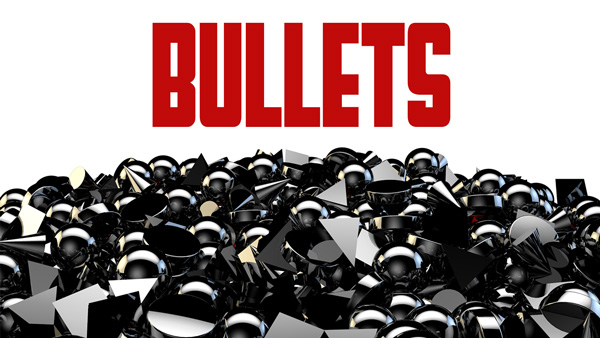 Bullets-logo-opt-600-338