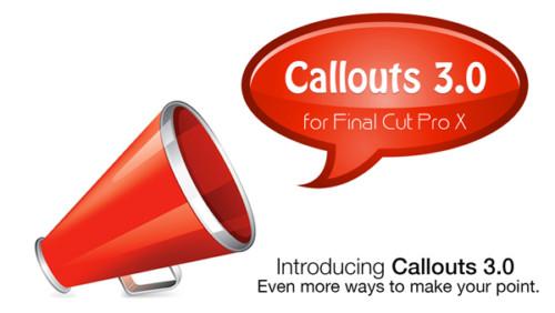 Callouts-3-Logo-600-338