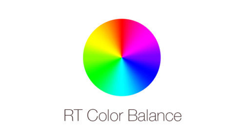 Icon-Color-Balance3[1]