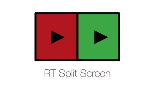 Icon-Split-Screen2[1]