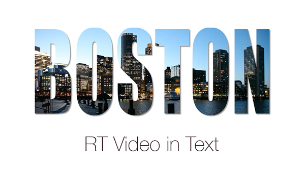 Icon-Video-in-Text-Effect3[1]