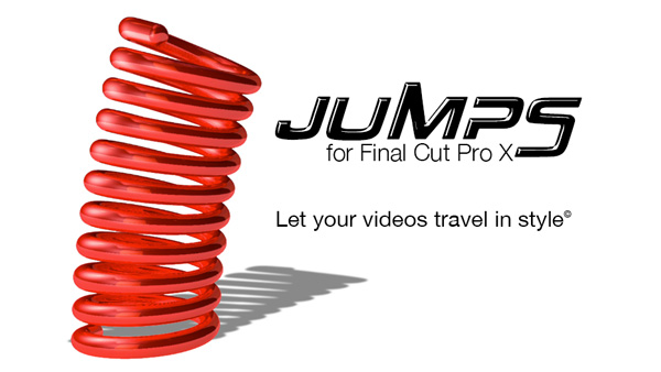 Jumps-600x338