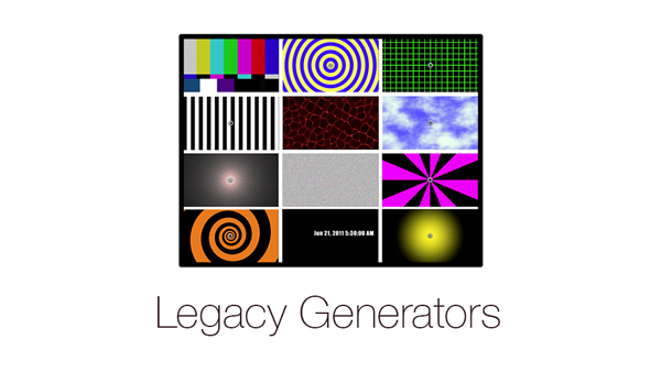 Legacy-Generators[1]