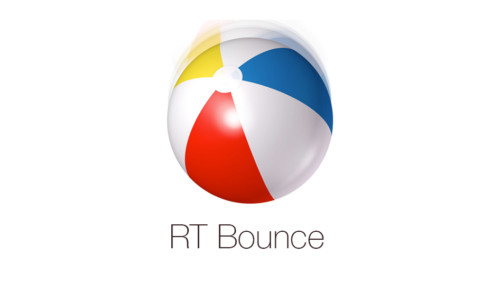 RT-Bounce-product-graphic[1]