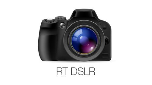 RT-DSLR-Product[1]