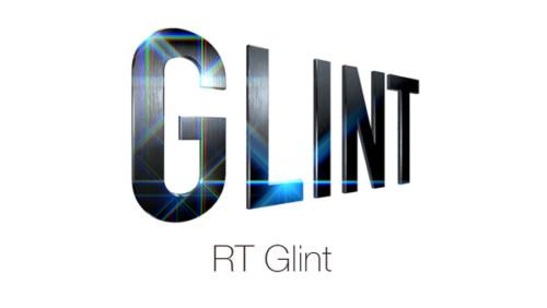 RT-Glint-Effect-Icon[1]