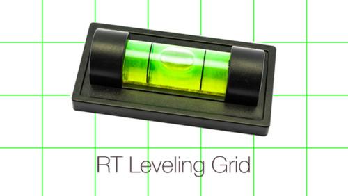 RT-Leveling-Grid-Thumbnail[1]