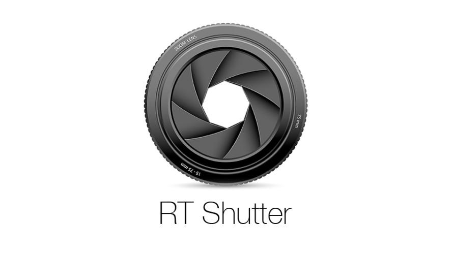 RT-Shutter-product[1]