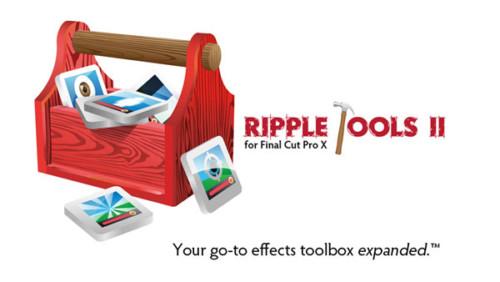 Tools2-600x3381