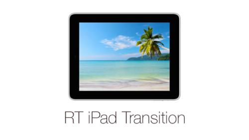 icon-ipad-transition[1]