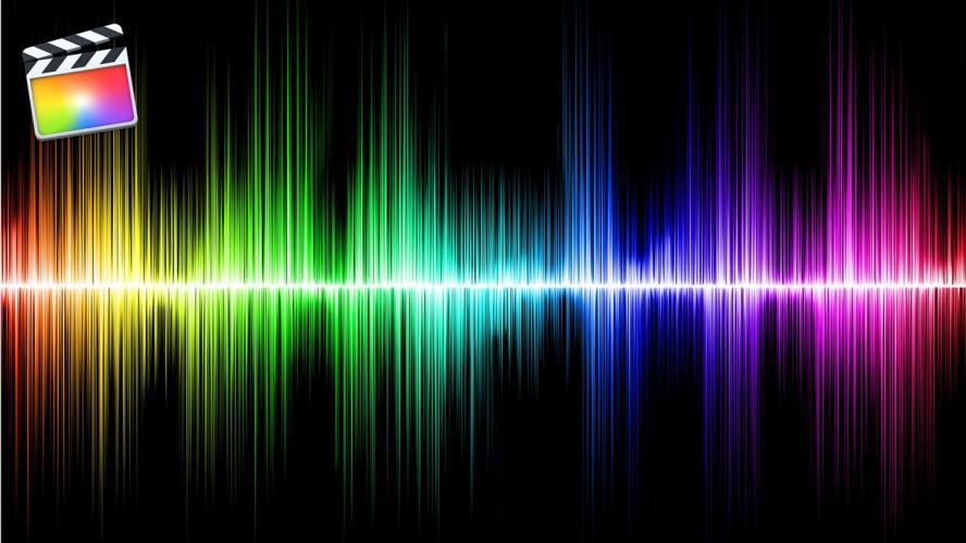 fcpx-10-3-sound-editing
